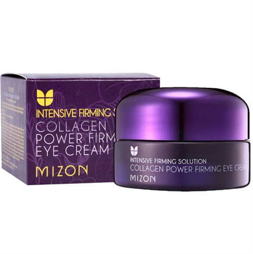 КРЕМ ДЛЯ ГЛАЗ MIZON COLLAGEN POWER FIRMING EYE CREAM 25ML